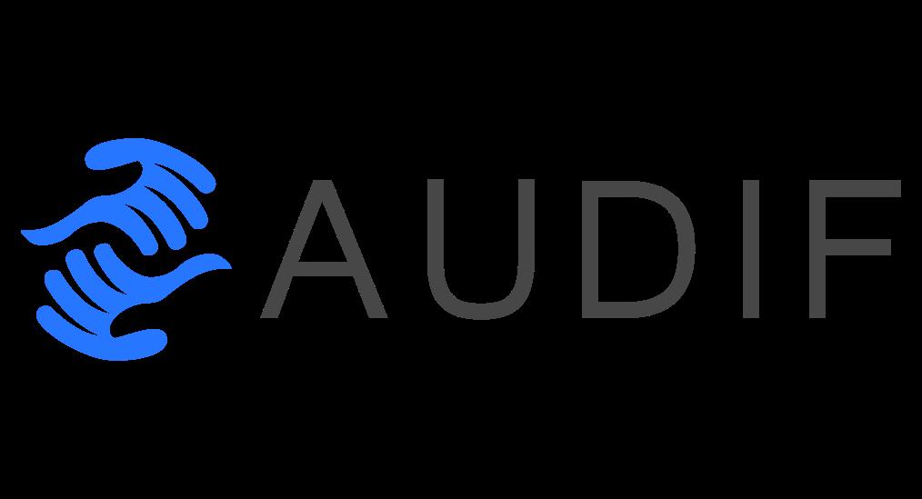 AUDIF - Associação Brasileira de Auditores em Saúde